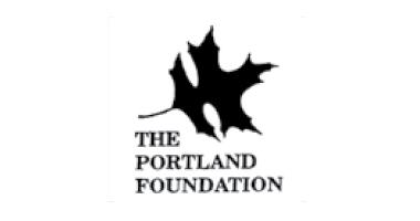 Portland Foundation
