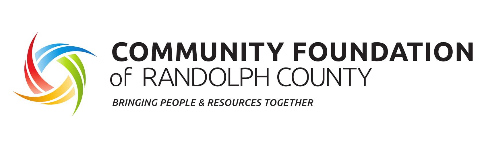 Community Foundation of Randolph County